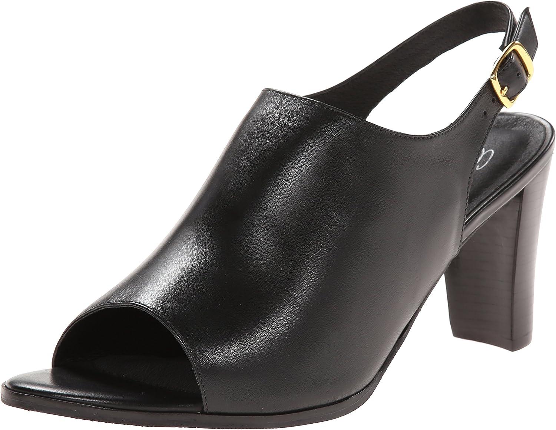 Walking Cradles Women's Gwen Dress Sandal