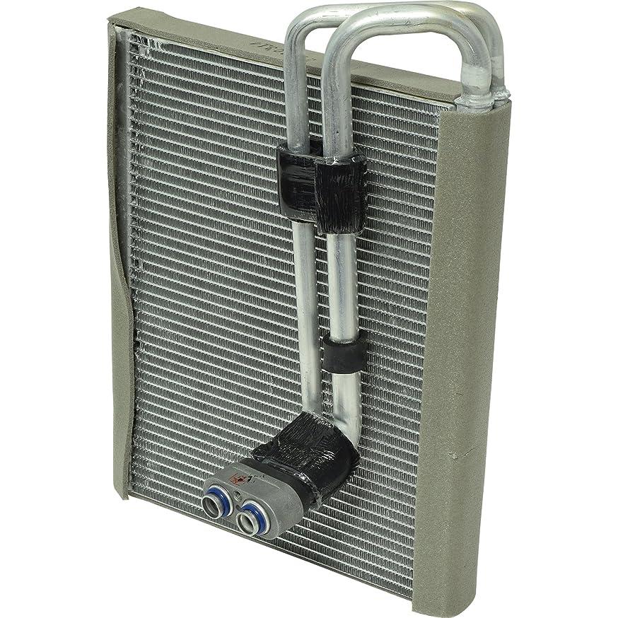 Universal Air Conditioner EV 940004PFC A/C Evaporator Core ppxgyvyqhdlew040