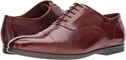 Paul Smith PS Eduardo Oxford