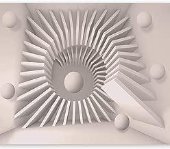artgeist Wall Mural Abstract 3D 135