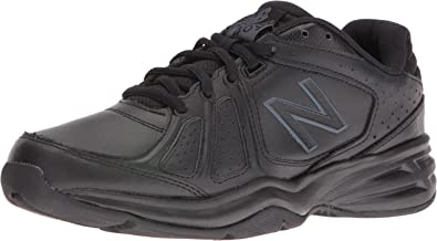 New Balance Mx409v3 - Scarpa da allenamento casual da uomo