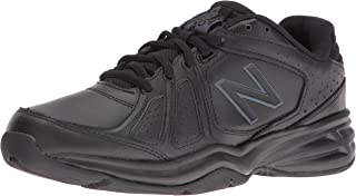Men's mx409v3 Casual Comfort Training Shoe