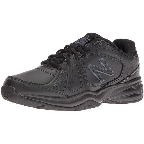 ffebfcc4de949 New Balance Men's mx409v3 Casual Comfort Training Shoe