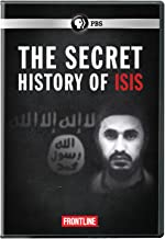 FRONTLINE: The Secret History of ISIS Season 3