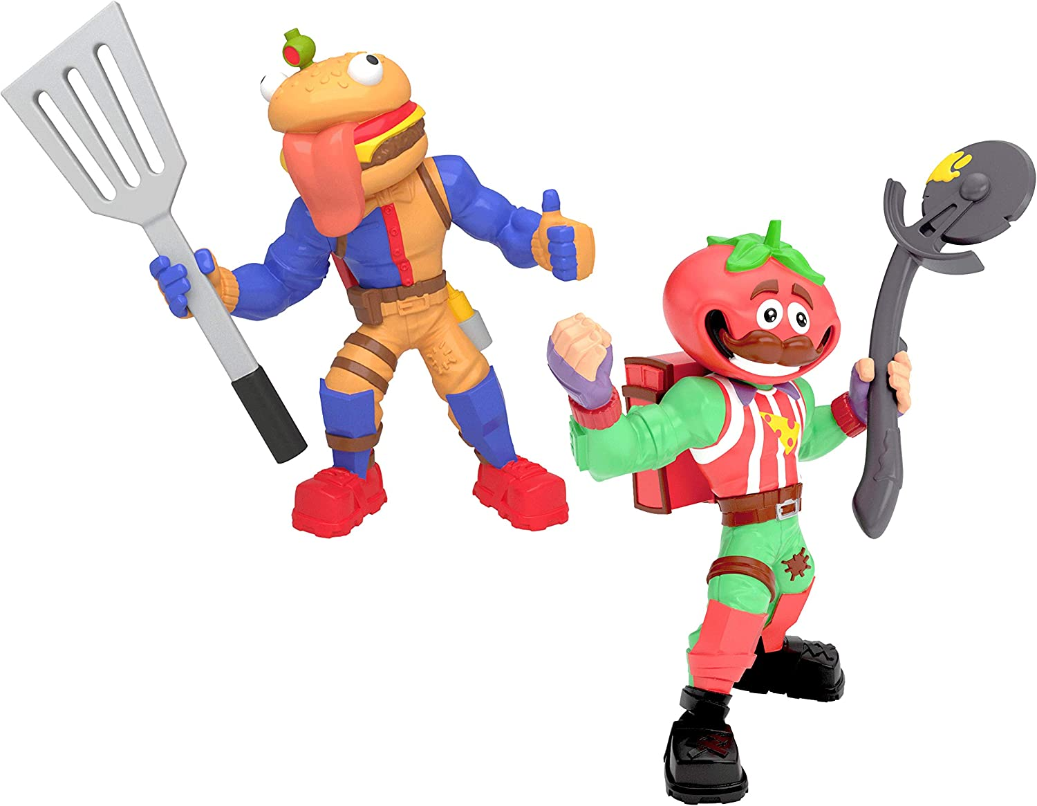 Fortnite Sale special price Battle Royale Collection: Finally resale start Tomatohead Boss 2 - Pa Beef