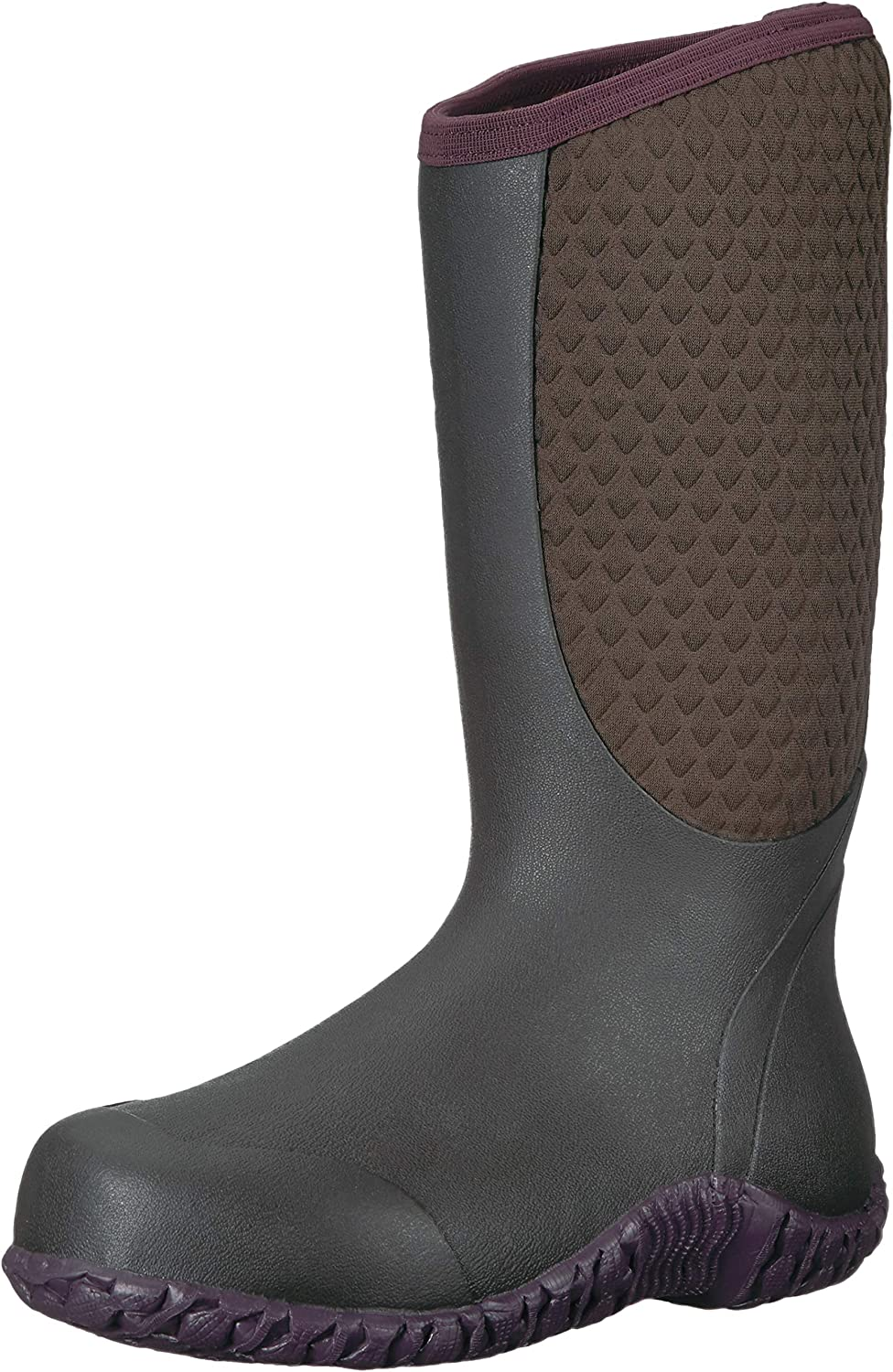 LACROSSE Womens Alpha Lite 14  5.0mm Mid Calf Boot