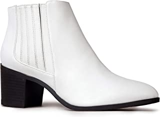 Amazon.com: Qupid: Clothing, Shoes