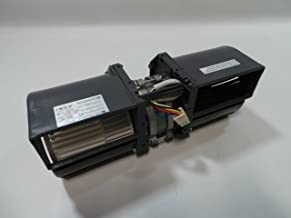 Best microwave blower assembly Reviews