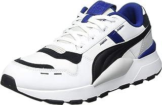 PUMA RS Unisex Adults Running Shoe