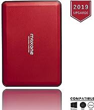 Disco Duro Externo Portátil 320GB - 2.5