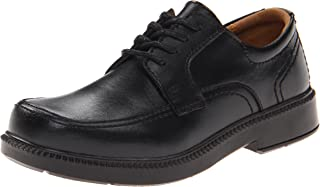 Florsheim Kids Billings JR Uniform Oxford Shoe (Toddler/Little Kid/Big Kid)