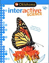 Best oklahoma interactive science book Reviews