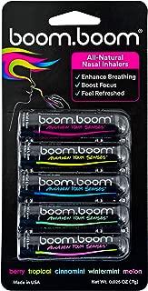 Best walgreens nasal inhaler Reviews