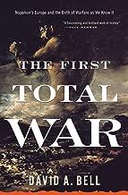 Best total war napoleonic wars Reviews