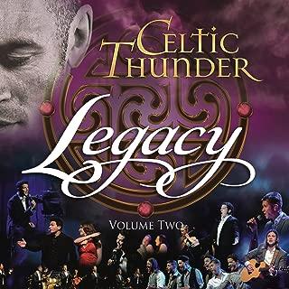 Best celtic thunder isle of hope Reviews