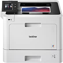 kyocera a3 color laser printer