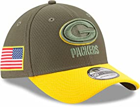 Best salute to service packers Reviews