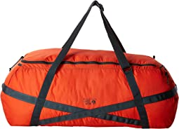 Mountain Hardwear - Lightweight Expedition Duffel - Extra Large