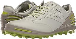 ECCO Golf - Cage Pro