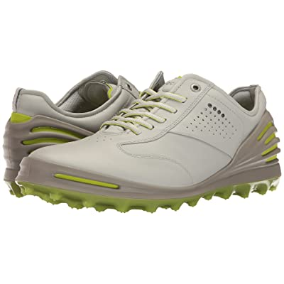 ECCO Golf Cage Pro (Concrete) Men