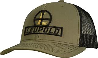 Best leupold hats clothing Reviews