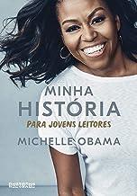 Minha história para jovens leitores (Portuguese Edition)