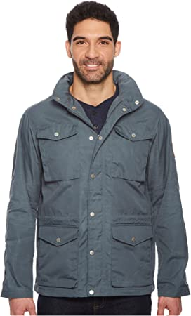 dependable performance uk availability many choices of Alpha Industries M-65 Defender Field Coat | Zappos.com