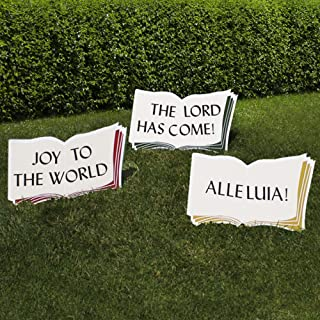 Best hope christmas yard sign Reviews