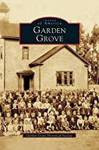 Best pacific grove historical society Reviews