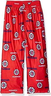 NBA Boys NBA Boys Team Logo Lounge Pant