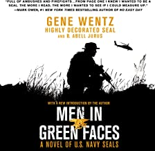 Best us navy seals in action Reviews