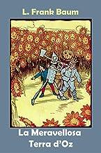 La Meravellosa Terra d'Oz: The Marvelous Land of Oz, Catalan edition