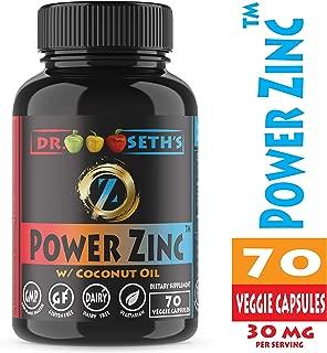 Best zinc oxide vitamin Reviews