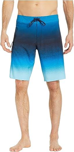 7bfebbe0e852e Men s Swimwear