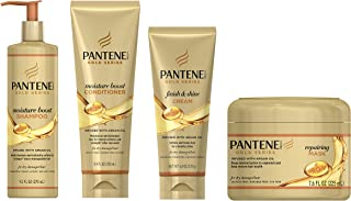 Best pantene gold mask Reviews