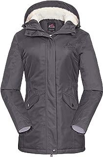 Best womens winter raincoat Reviews