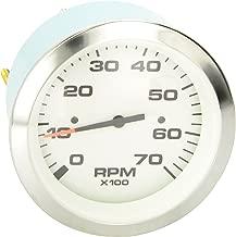 Best pro tach tachometer Reviews