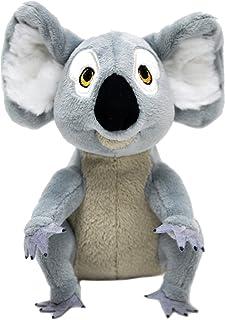 Wildlife Plush - Koala