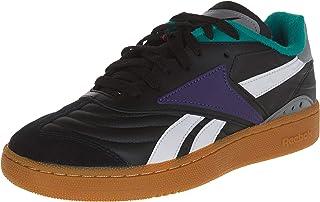 Reebok Aztrek Ayakkabı Unisex Yetişkin Spor ve Outdoor Ayakkabısı