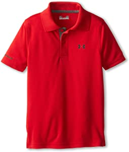 Match Play Polo (Toddler)