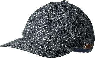 Kangol Men's Pattern Flexfit Baseball Cap Hat