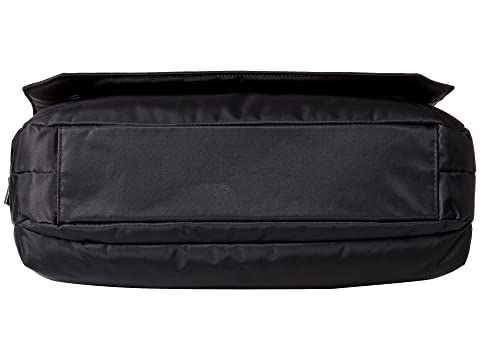 Exclusive Buy Cheap Pay With Paypal Calvin Klein Flatiron 3.0 Messenger Bag Black Cheap Sale Really Official Sale Online UbKa9