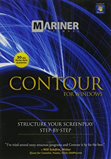 Mariner Contour PC