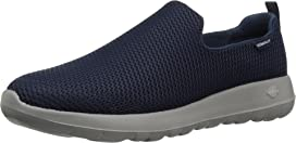 f5543406303c SKECHERS Equalizer Persistent at Zappos.com