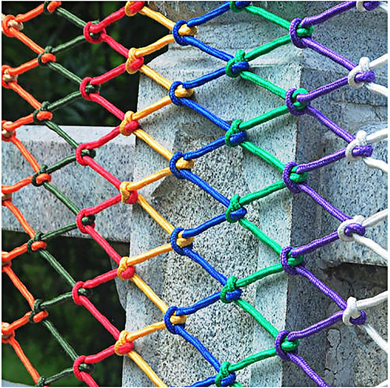 LGCXQ Outdoor Max 83% OFF net Cargo Attention brand Climbing Fitness for Nets