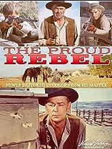 Best the proud rebel cast Reviews