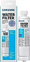 Samsung Da29-00020b-1P DA29-00020b Refrigerator Water...
