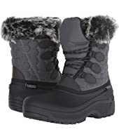 5249ded3f9444 Tundra Boots