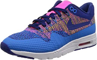 Nike Air Max 1 Ultra Flyknit Women's Running Shoes