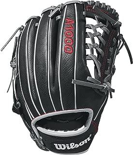 Best wilson a1k youth baseball glove Reviews